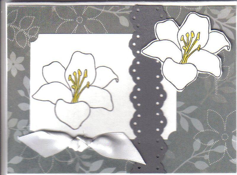 White flower4