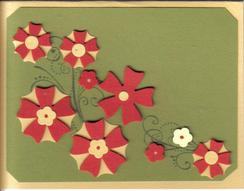 9flowers