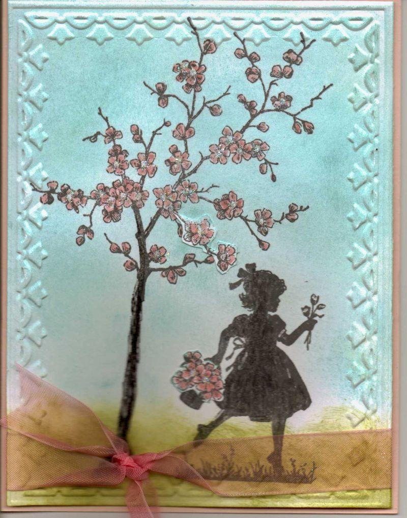 Thinking Spring1