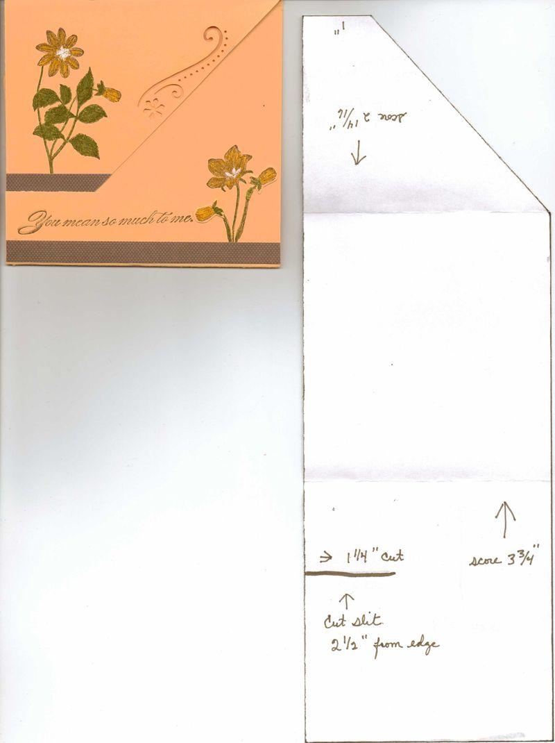 Slit fold2