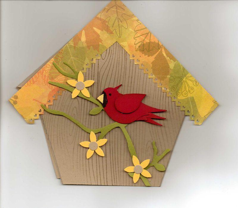 Bird house3